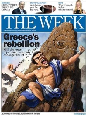 Tsipras_Prometheus