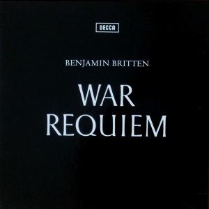 benjamin_britten_war_requiem-set2523-1278511664