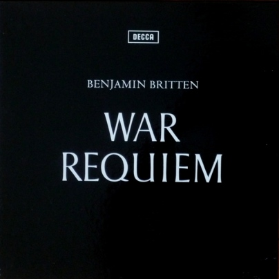 benjamin_britten_war_requiem-set2523-1278511664